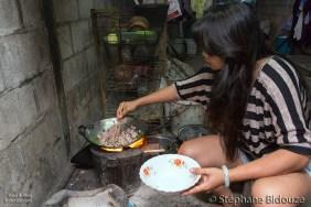 food-cooking-thai-wok
