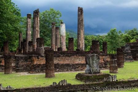 storm-sukhothai