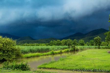 storm-meadow-sukhohtai