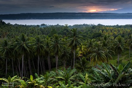 samal-ile-philippines-coucher-soleil
