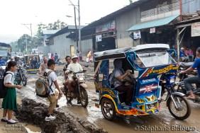 davao-philippines-rush-hour
