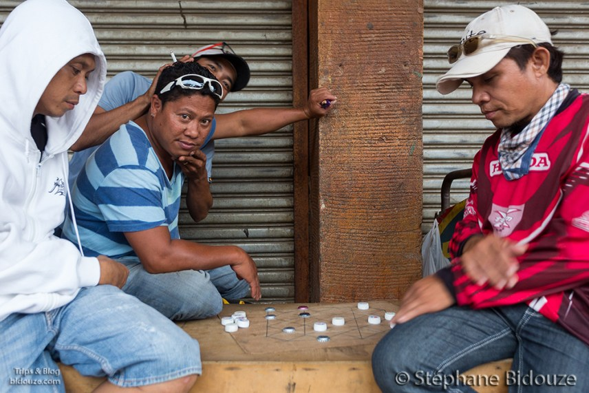 society-games-filipino-street