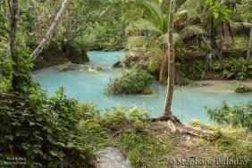 hagimit-cascades-samal-philippines