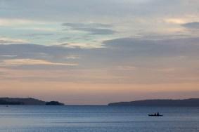 samal-island-dusk-boat