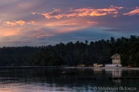 samal-island-sunset