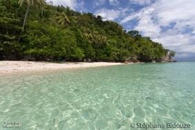 canibad-plage-samal-philippines
