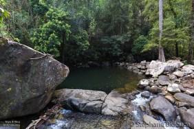 khao-chamao-parc-thailande