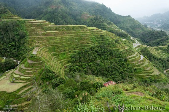 Banaue-view-point