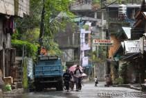 banaue-village-street