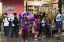 people-rain-banaue-phillipines