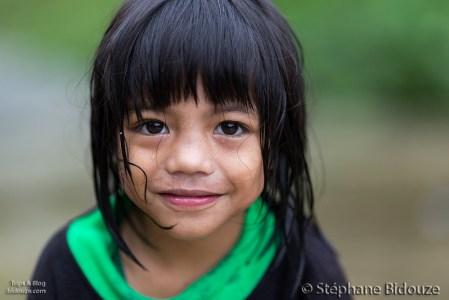 filipina-girl-portrait