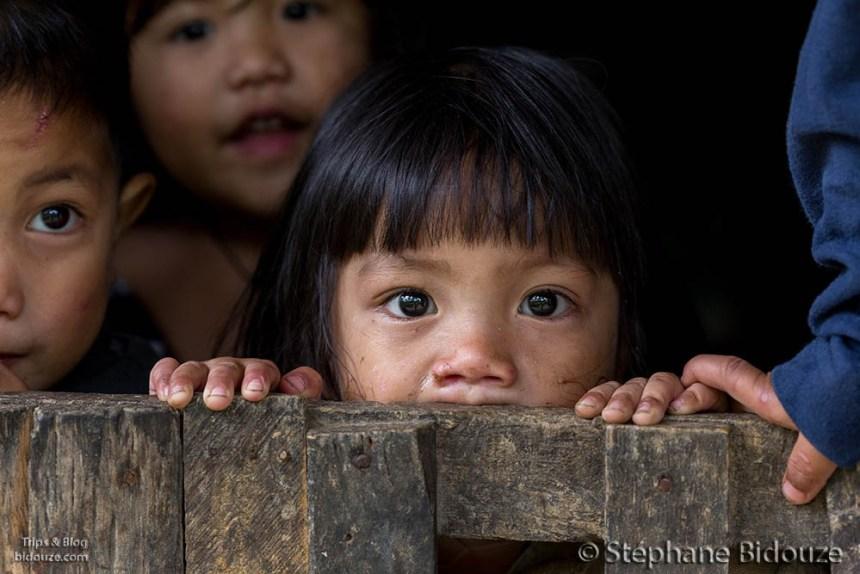 enfants-philippines