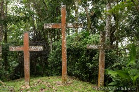 croix-tombes-bandilaan-siquijor