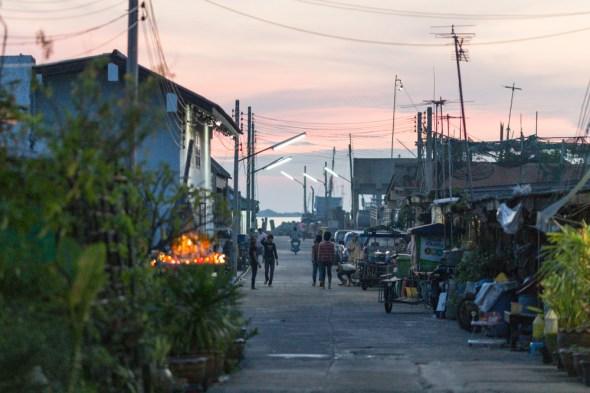 pier-street-fishing-thailand