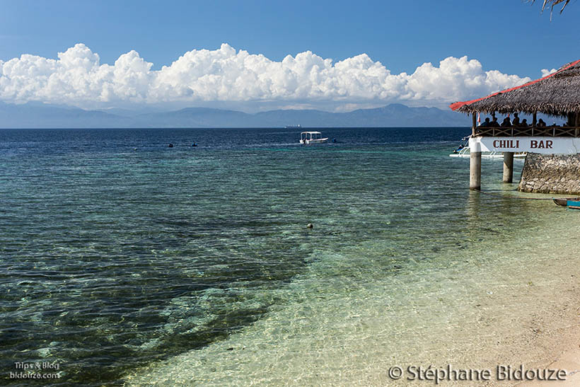moalboal-philippines