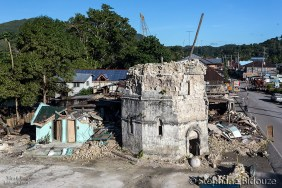 earthquake-october-2013-bohol-philippines