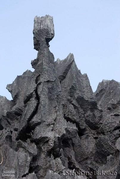 rocher-pierre-palawan-philippines