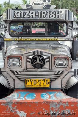 jeepney-manille-philippines-transport