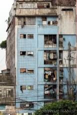 immeuble-pauvreté-malate-manille