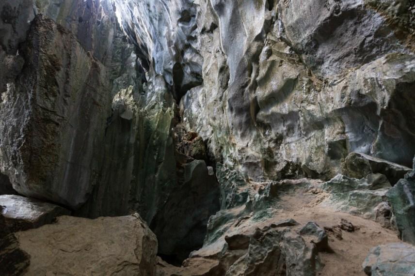 grottes-el-nido-palawan