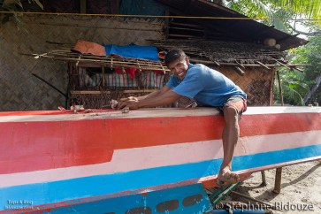 renovation-bateau-philippines-village