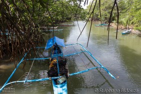 bagka-pêche-palawan