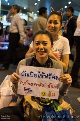 bangkok-manifestation-asok