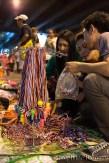 bangkok-manifestation-gadget-sifflet