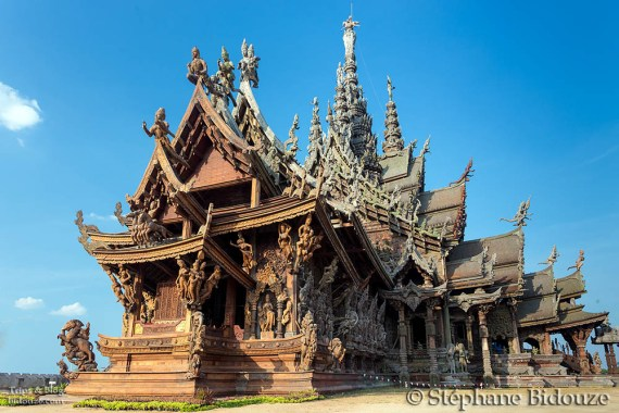 sanctuary-truth-pattaya