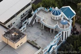 terrasse-bangkok-immeuble