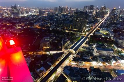 bangkok-nuit-panorama-bar