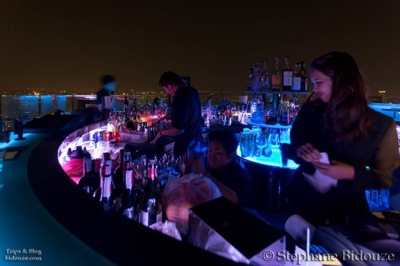 Octave bar-marriott-hotel-bangkok