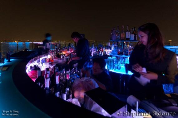 Octave bar-marriott-hotel-bangkok