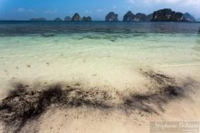 ko-hong-island-beach