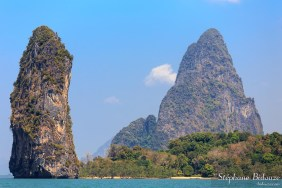 phang-nga-baie-ile-thailande