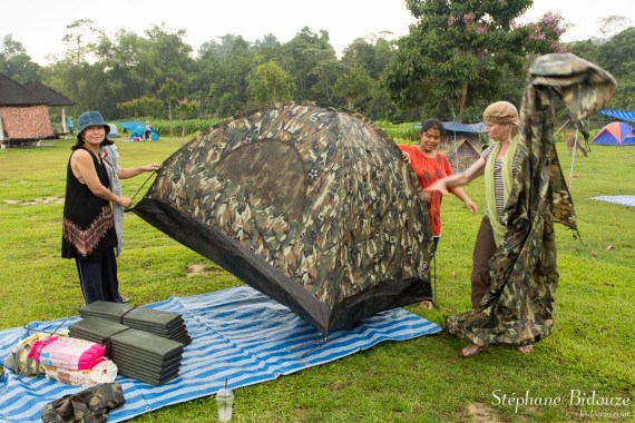 camping-khao-yai-parc-thailande