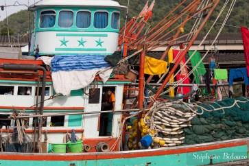 bateau-thailande-pêche