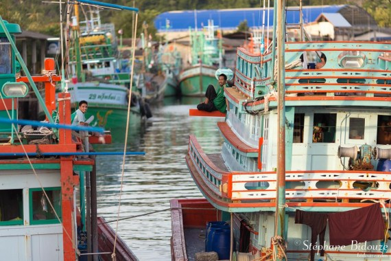 pêcheurs-birmans-thailande