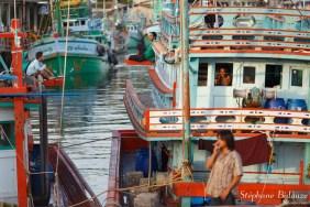 bateau-birman-khanom-thailande