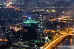 Bitexco-tower-vue-ho chi minh-vietnam