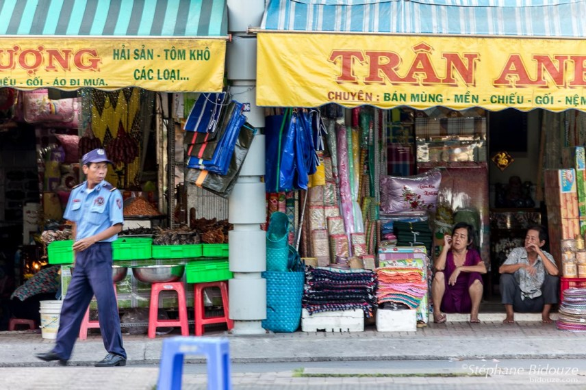 can-tho-rue-magasin-vietnam
