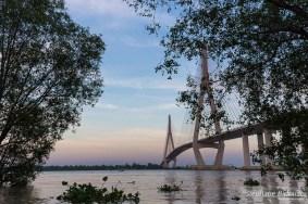 mekong-pont-can-tho-vietnam