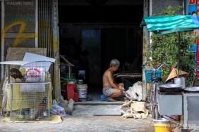 rue-can-tho-vietnam