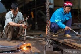 ouvriers-vietnam