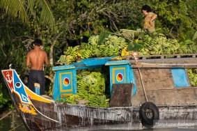 banane-bateau-vietnam-can-tho