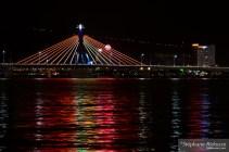 da-nang-bridge-river-han