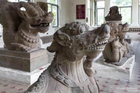 sculpture-cham-musee-da-nang