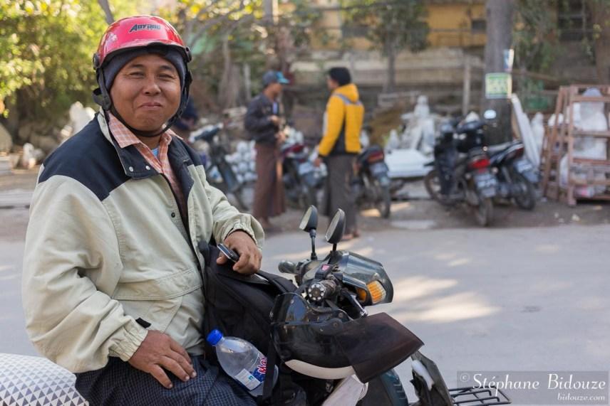 birmanie-moto-taxi