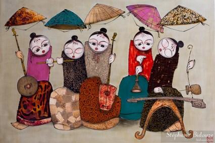 peinture-oeuf-coquille-hoi-han-vietnam