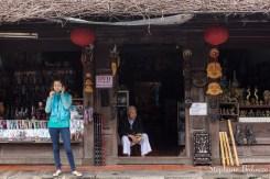 hoi-an-magasin-artisanat